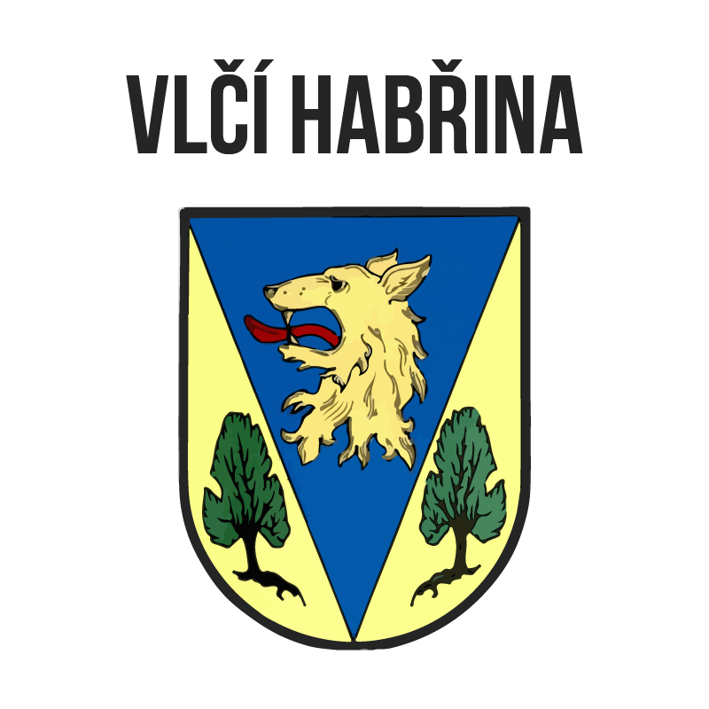 Uzavírka silnice Vlčí Habřina – Mostek